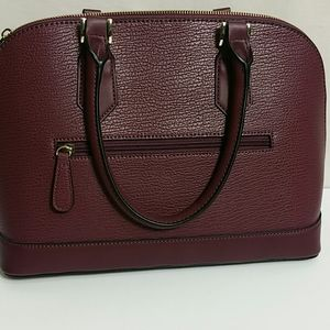 Mossimo new Satchel bag